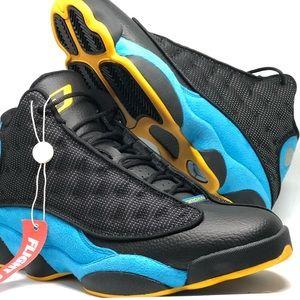 huge discount 5ccab de75d Women Jordan Chris Paul Shoes on Poshmark